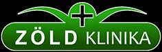 Zöldklinika